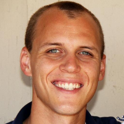 Shaun Pendod, Creator and Host of MTG Pro Tutor.com