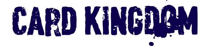 CardKingdom.com